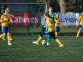 FC Levadia (T-00) - Raplamaa JK (T-00)(U-17)(13.04.16)-115