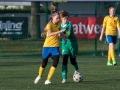 FC Levadia (T-00) - Raplamaa JK (T-00)(U-17)(13.04.16)-116