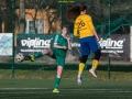 FC Levadia (T-00) - Raplamaa JK (T-00)(U-17)(13.04.16)-117