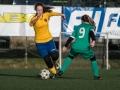 FC Levadia (T-00) - Raplamaa JK (T-00)(U-17)(13.04.16)-118