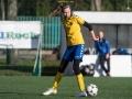 FC Levadia (T-00) - Raplamaa JK (T-00)(U-17)(13.04.16)-12