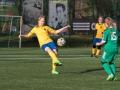 FC Levadia (T-00) - Raplamaa JK (T-00)(U-17)(13.04.16)-120
