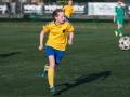 FC Levadia (T-00) - Raplamaa JK (T-00)(U-17)(13.04.16)-121