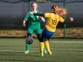 FC Levadia (T-00) - Raplamaa JK (T-00)(U-17)(13.04.16)-122