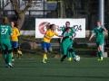 FC Levadia (T-00) - Raplamaa JK (T-00)(U-17)(13.04.16)-123
