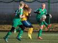 FC Levadia (T-00) - Raplamaa JK (T-00)(U-17)(13.04.16)-124
