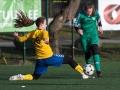 FC Levadia (T-00) - Raplamaa JK (T-00)(U-17)(13.04.16)-125