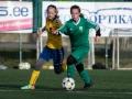 FC Levadia (T-00) - Raplamaa JK (T-00)(U-17)(13.04.16)-126