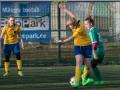 FC Levadia (T-00) - Raplamaa JK (T-00)(U-17)(13.04.16)-127