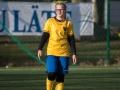 FC Levadia (T-00) - Raplamaa JK (T-00)(U-17)(13.04.16)-129