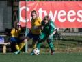 FC Levadia (T-00) - Raplamaa JK (T-00)(U-17)(13.04.16)-13