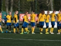 FC Levadia (T-00) - Raplamaa JK (T-00)(U-17)(13.04.16)-131