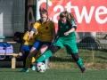 FC Levadia (T-00) - Raplamaa JK (T-00)(U-17)(13.04.16)-14