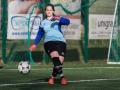 FC Levadia (T-00) - Raplamaa JK (T-00)(U-17)(13.04.16)-15