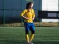FC Levadia (T-00) - Raplamaa JK (T-00)(U-17)(13.04.16)-16