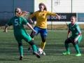 FC Levadia (T-00) - Raplamaa JK (T-00)(U-17)(13.04.16)-17