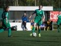 FC Levadia (T-00) - Raplamaa JK (T-00)(U-17)(13.04.16)-18