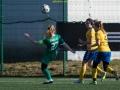 FC Levadia (T-00) - Raplamaa JK (T-00)(U-17)(13.04.16)-19