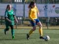 FC Levadia (T-00) - Raplamaa JK (T-00)(U-17)(13.04.16)-2