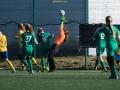 FC Levadia (T-00) - Raplamaa JK (T-00)(U-17)(13.04.16)-20