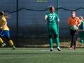 FC Levadia (T-00) - Raplamaa JK (T-00)(U-17)(13.04.16)-21