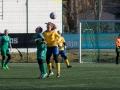 FC Levadia (T-00) - Raplamaa JK (T-00)(U-17)(13.04.16)-22