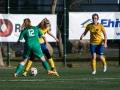 FC Levadia (T-00) - Raplamaa JK (T-00)(U-17)(13.04.16)-23
