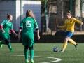 FC Levadia (T-00) - Raplamaa JK (T-00)(U-17)(13.04.16)-24