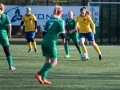 FC Levadia (T-00) - Raplamaa JK (T-00)(U-17)(13.04.16)-25