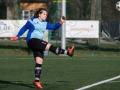 FC Levadia (T-00) - Raplamaa JK (T-00)(U-17)(13.04.16)-26