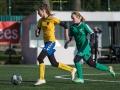 FC Levadia (T-00) - Raplamaa JK (T-00)(U-17)(13.04.16)-27