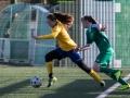 FC Levadia (T-00) - Raplamaa JK (T-00)(U-17)(13.04.16)-28