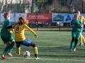 FC Levadia (T-00) - Raplamaa JK (T-00)(U-17)(13.04.16)-3