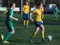 FC Levadia (T-00) - Raplamaa JK (T-00)(U-17)(13.04.16)-30