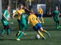 FC Levadia (T-00) - Raplamaa JK (T-00)(U-17)(13.04.16)-31