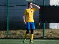 FC Levadia (T-00) - Raplamaa JK (T-00)(U-17)(13.04.16)-32