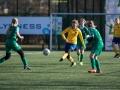 FC Levadia (T-00) - Raplamaa JK (T-00)(U-17)(13.04.16)-33