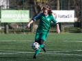 FC Levadia (T-00) - Raplamaa JK (T-00)(U-17)(13.04.16)-34