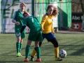 FC Levadia (T-00) - Raplamaa JK (T-00)(U-17)(13.04.16)-35