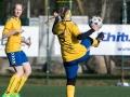 FC Levadia (T-00) - Raplamaa JK (T-00)(U-17)(13.04.16)-36