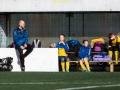 FC Levadia (T-00) - Raplamaa JK (T-00)(U-17)(13.04.16)-37