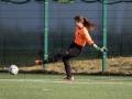 FC Levadia (T-00) - Raplamaa JK (T-00)(U-17)(13.04.16)-38