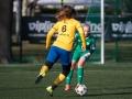 FC Levadia (T-00) - Raplamaa JK (T-00)(U-17)(13.04.16)-39