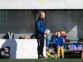 FC Levadia (T-00) - Raplamaa JK (T-00)(U-17)(13.04.16)-4