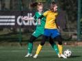 FC Levadia (T-00) - Raplamaa JK (T-00)(U-17)(13.04.16)-40