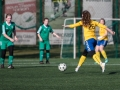 FC Levadia (T-00) - Raplamaa JK (T-00)(U-17)(13.04.16)-41