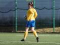 FC Levadia (T-00) - Raplamaa JK (T-00)(U-17)(13.04.16)-43