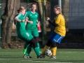 FC Levadia (T-00) - Raplamaa JK (T-00)(U-17)(13.04.16)-44
