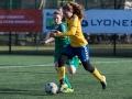 FC Levadia (T-00) - Raplamaa JK (T-00)(U-17)(13.04.16)-46