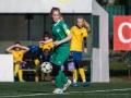 FC Levadia (T-00) - Raplamaa JK (T-00)(U-17)(13.04.16)-47